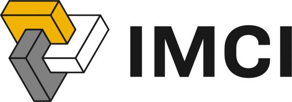 U of I's newest institute is IMCI: Institute for Modeling Collaboration and Innovation